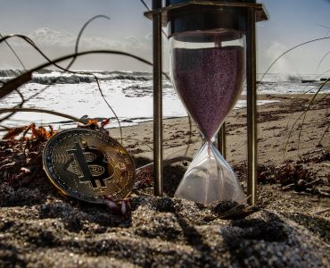 implications of cryptocurrency