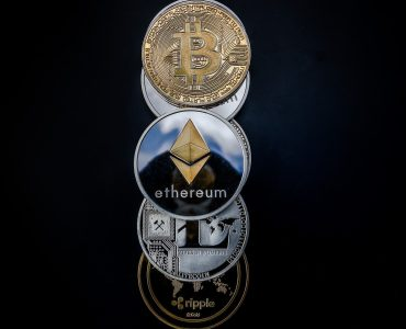 do you have to pay taxes on selling cryptocurrency