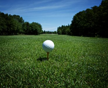 VAT, Golf, ECJ, Caselaw