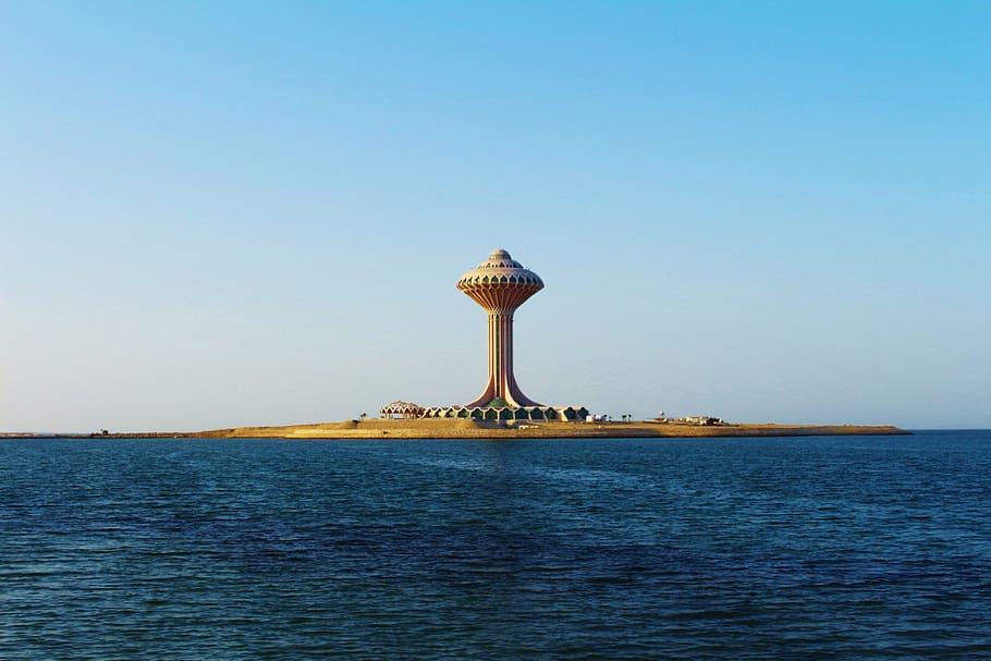 Saudi-Arabia 5 VATupdate VAT
